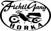 FichtlGangHorka